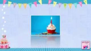 Happy birthday sonu g happy happy birthday