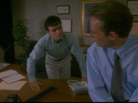 Menendez: A Killing in Beverly Hills Dwight Schultz in Menendez A Killing in Beverly Hills 2 YouTube
