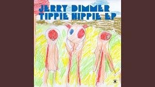 Tippie Hippie