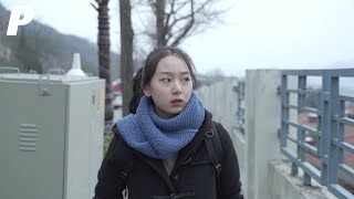 [MV] 천용성 (Chun Yongsung) - 중학생 (a Student) (Feat. 임주연 Lim Ju Yeon) / Official Music Video