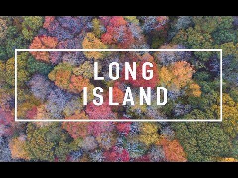 Visit Long Island