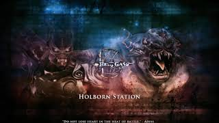 Hellgate London Revival SP Mod v4.2 Game Play