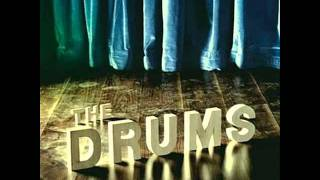 Watch Drums Skippin Town video