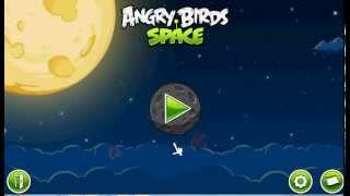ANGRY BIRDS SPACE full download PC 1.4.1