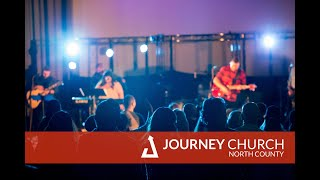 Journey North County - June 28, 2020