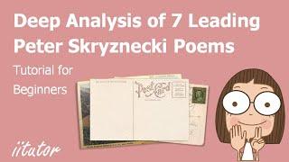 √ Skryznecki