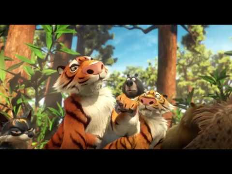 Phim Chiếu Rạp Con Thuyền Cứu Thế 2016 FULL HD   Thuyết Minh