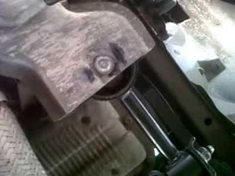 Aceite de motor - 1 2