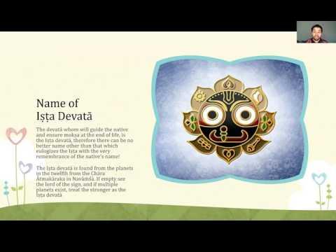 Choosing a name (nāmakāraṇa) Part 1 thumbnail