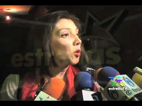 Monologo Adal Ramones - Las mudanzas / parte 1 from YouTube · Duration:  14 minutes 59 seconds