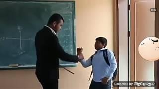 Download Спорим заплачешь?((( Mp3 and Videos