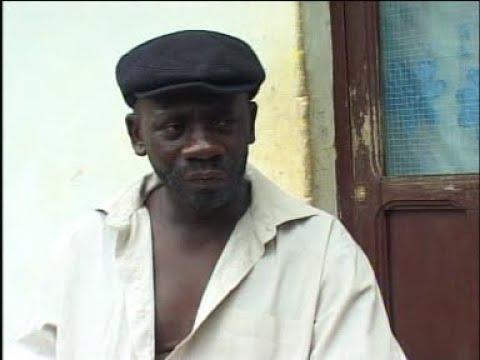 Download SESA ME - AKROBETO - KUMAWOOD GHANA TWI MOVIE