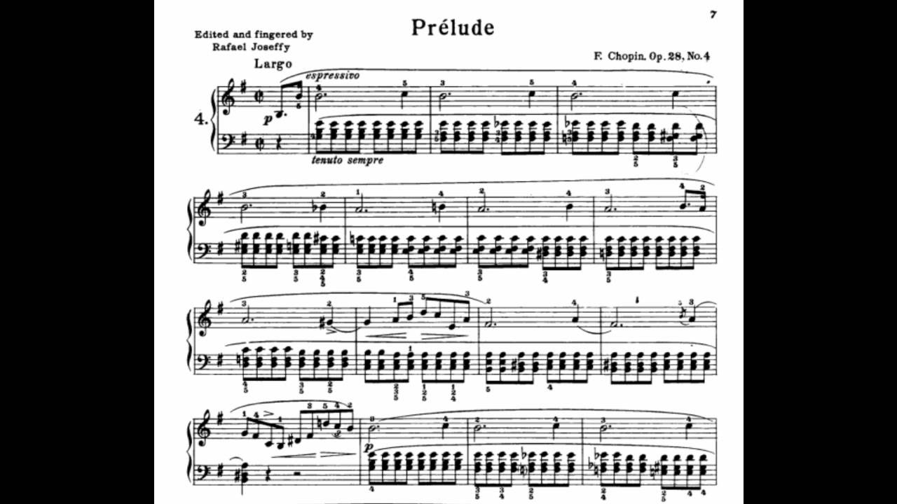 Perspectives for Adult Piano Students