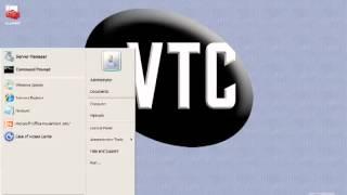 04 02. Active Directory Admin Tools