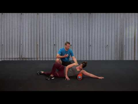 NASM Corrective Exercise Specialization: Your Career Development