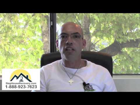 drug rehabilitation orange county