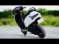 How to Modify Honda Activa 20ways
