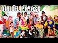 Video de Pijijiapan