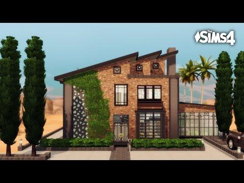 Dream House | #11 | Familia Rocca