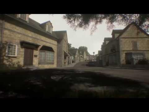 The Painscreek Killings   Trailer