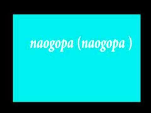 Download mirror ft baraka da prince naogopa lyrics