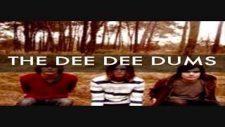 The Dee Dee Dums - Into the jungle  (Low C#)