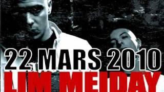 LIM - 24 MESURES POUR REPRESENTER [TUERIE 2010]
