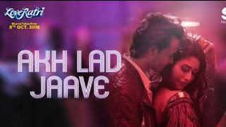 Download MP3 Songs Free Online - Ohnu chain na aave ohnu