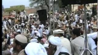 Allama Ataa Ullah Bandyalvi--Pindi Gheb (12 Rabi-ul-Awal 2010) 7 of 7.MPG