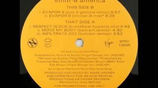 Video Altern 8 - move my body ( beltram remix ) (Polished Chrome - 1992) download MP3, 3GP, MP4, WEBM, AVI, FLV Juni 2018