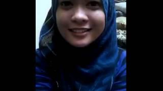 Video Kelantan Ale Uto . download MP3, 3GP, MP4, WEBM, AVI, FLV Juni 2018