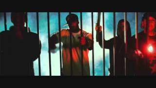 Xzibit, B Real, Demrick (Serial Killers) - WANTED / CK Killarah RMX