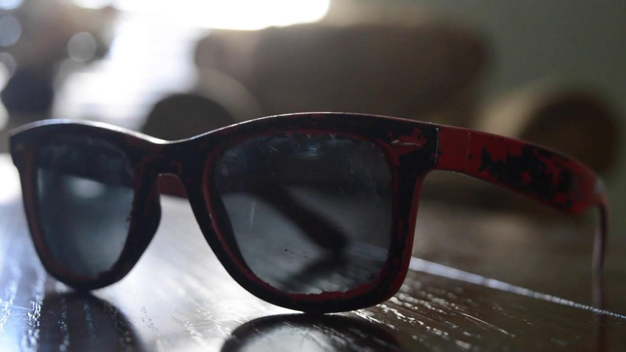 64825bef5e1 Casey Neistat Glasses - Bitterroot Public Library