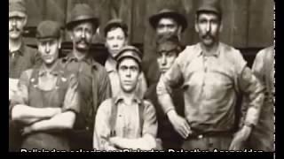 видео Кто такие большевики и за что боролись: краткая информация