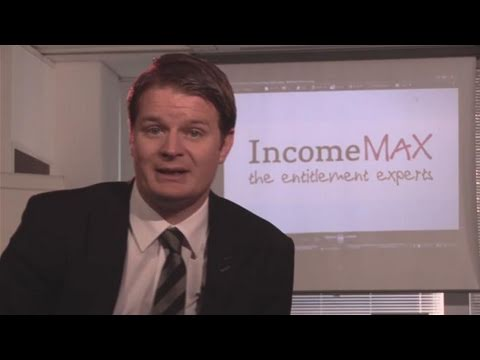 How To Claim Attendance Allowance Rates - Youtube