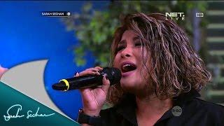 Nania Feat Jian Meyer - Mendendam