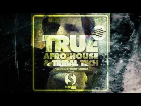 Coming soon!  New Sample Library TRUE AFROHOUSE & TRIBAL TECH Vol I mp3