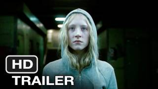 Hanna (2011) Movie Trailer HD