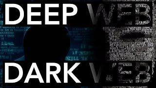 DEEP WEB & DARK WEB | Cosa sono