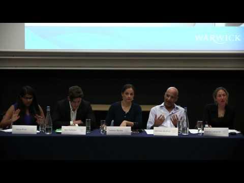 Millennium Development Goals: The Debate | Department of Economics