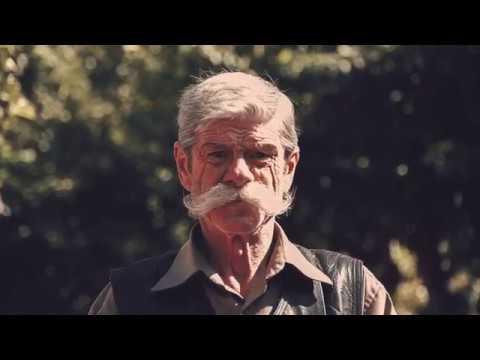 ilkan Gunuc & Osman Altun - Do You Hear Me [Official Video]