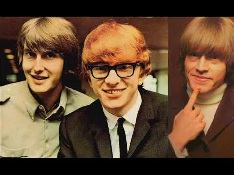 "Brian Jones and Peter & Gordon - ""A Mess Of Blues"" (Doc Pomus/Mort Shuman) 1964"