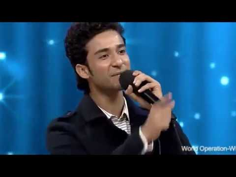 Raghav Accept the challenges for Remo    Dance       2017   YouTube