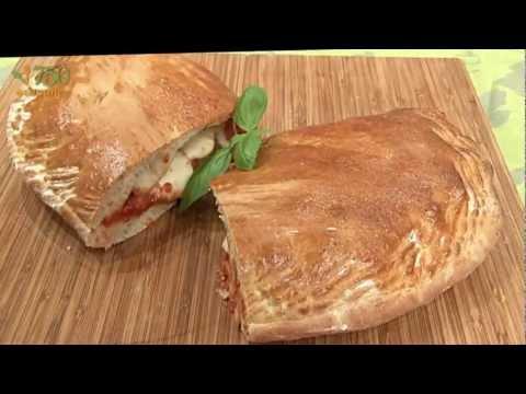 pizza-calzone---750g