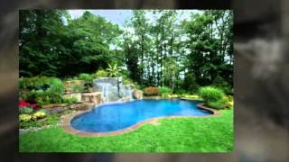 Inground Pool Prices CALL (877) 674-0494 Anaheim CA Construction|Installation|Cost|Fiberglass