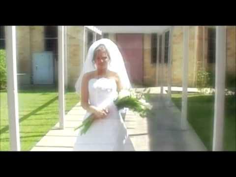 Wedding Video Mississippi