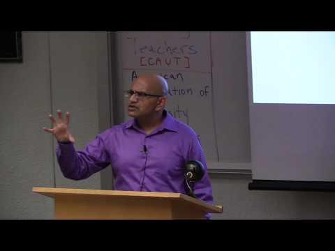 Free Speech in Universities: Threats and Opportunities