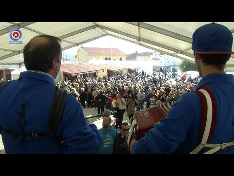 9º Festival do Borrego na Carrapichana