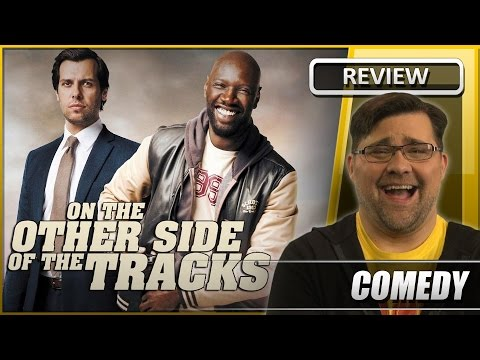 On The Other Side of the Tracks - Movie Review (2012)