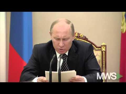 Russia, Ukraine fail to settle on $3 bln. debt